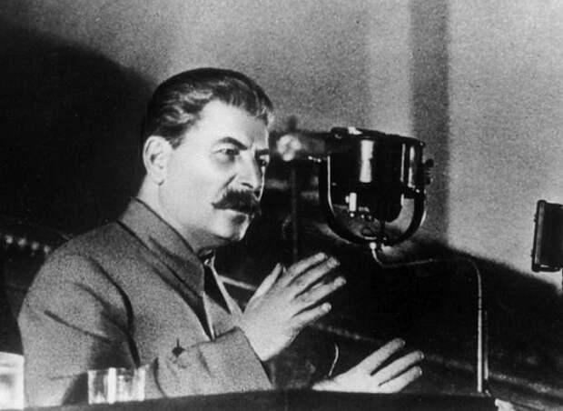 Как Сталин изменил курс доллара США