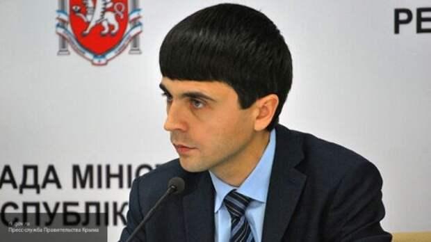 Россиян стало больше на 2 млн: ООН признала крымчан гражданами РФ
