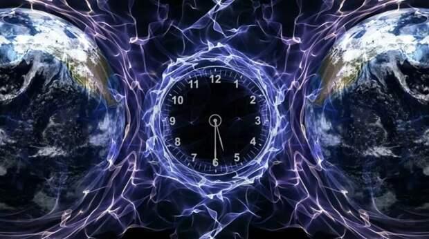 «Один день на небе равен тысяче лет на Земле»: ученые доказали верность данного изречения