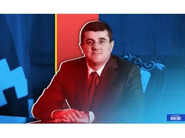Нагорный Карабах: Арутюнян ставит перед выбором Ереван и Баку
