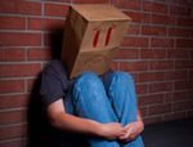 Майя Соерова: Как помочь человеку в депрессии