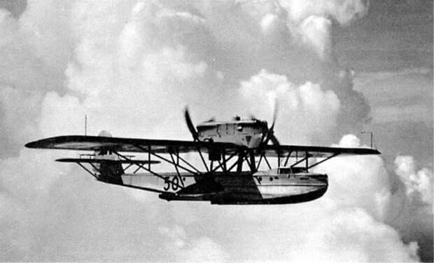 Боевые самолеты. Немецкий «Кит», покоритель русского Севера