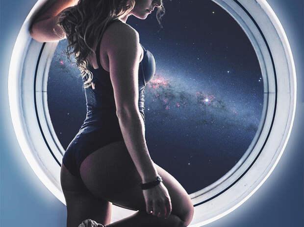 В ЦПК назвали день отправки на МКС актрисы и режиссера фильма про космос