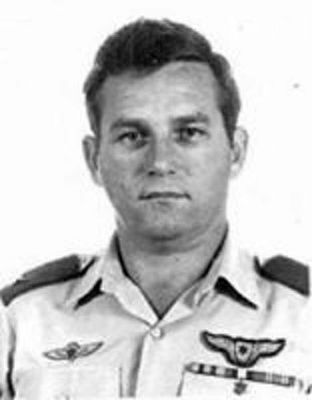 """Операция """"Пенициллин"""" : какой советский суперсамолёт угнали израильские спецслужбы"""