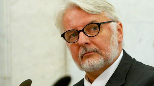 Глава МИД Польши: Распад СССР оказался не концом истории, а переходным этапом