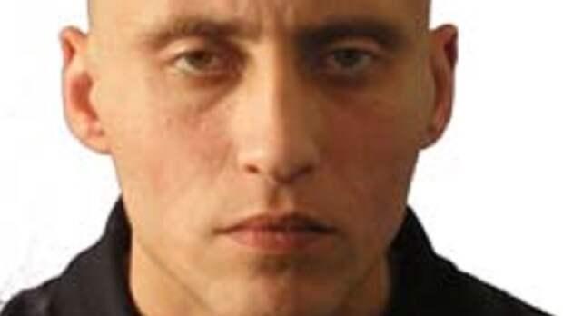 В Оренбургской области ещё не нашли убийцу, сбежавшего из колонии