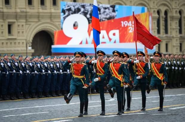 С Днем Победы!!!