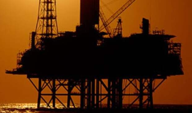 Total иApache Corporation нашли нефть игаз упобережья Суринама
