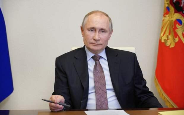 Россия закончила с Чехией, следующая – Болгария. Экономическим отношениям пришел конец
