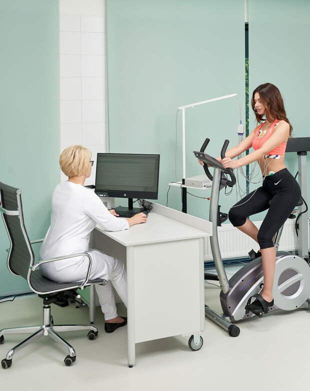 Как восстановиться после ковида: рассказывают врачи, косметологи и фитнес-эксперты