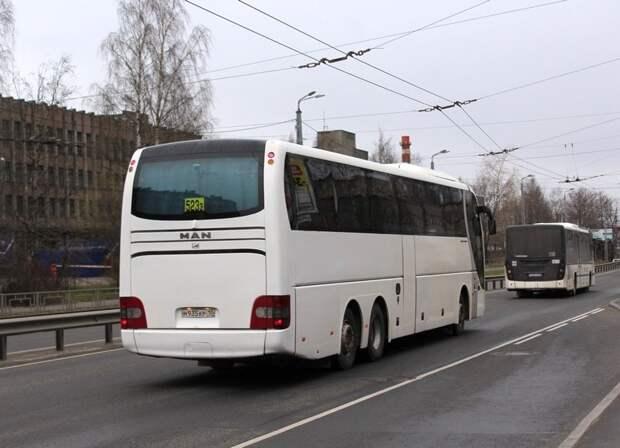 На Радоницу из Петрозаводска пустят дополнительные рейсы до кладбища
