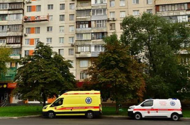 Химик назвал возможные причины смертельного отравления россиян в Люблино