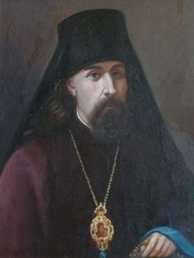 Какое будущее для России предсказывали святые отцы