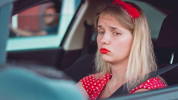 Дороги недля всех: ростовским водителям запретят ездить понескольким улицам