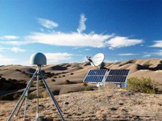 Новость на Newsland: Россия приостановит работу станций GPS на своей территории