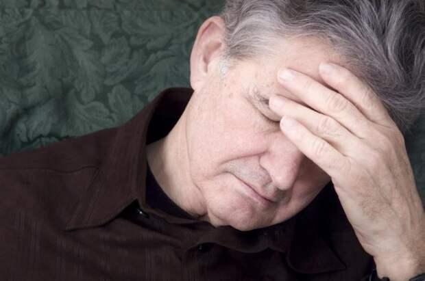 Метеозависимость: симптомы и лечение. Изображение номер 5