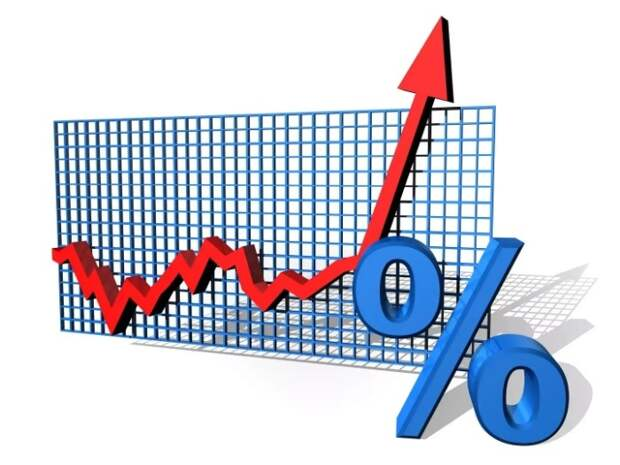 "В каких банках вслед за ""Сбербанком"" повысят ставки по ипотеке?"