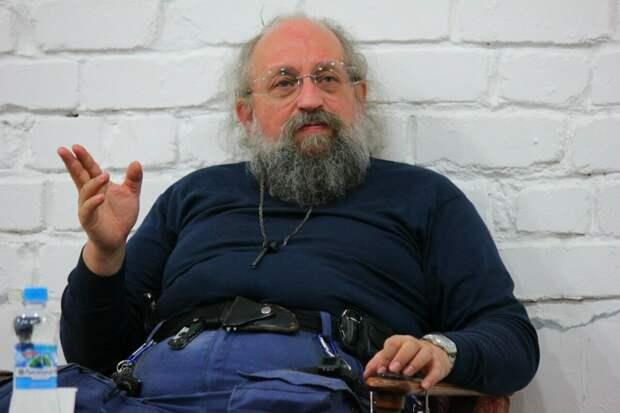Вассерман изложил последствия преследования Медведчука украинскими властями