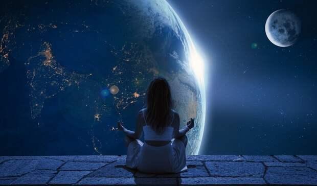 Девы— научитесь говорить «нет», Козероги— сверьте часы: гороскоп на13мая