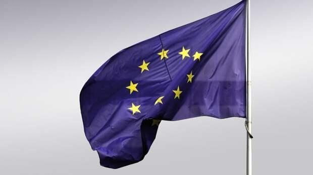 Александр Рар рассказал о несправедливости Евросоюза