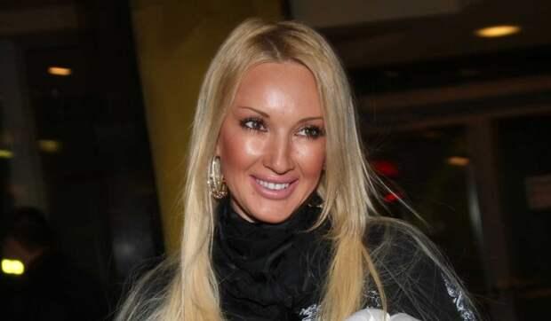 «Это очень низко»: известная певица отказалась разговаривать с Кудрявцевой