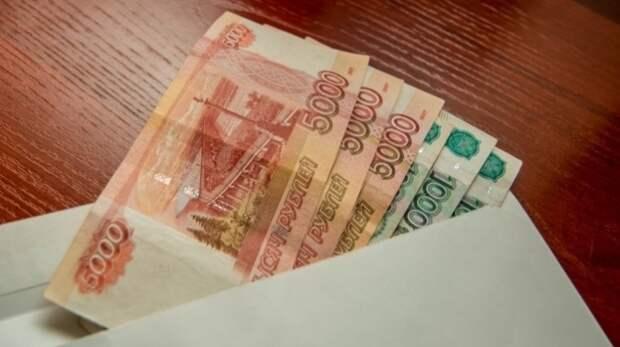 Экономист объяснил, почему данные о снижении уровня бедности в России не совсем верны