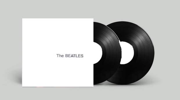 Десять лучших двойных альбомов в роке