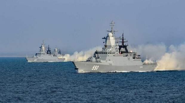 Россия ждет от Судана разъяснений по пересмотру соглашения о военной базе – МИД