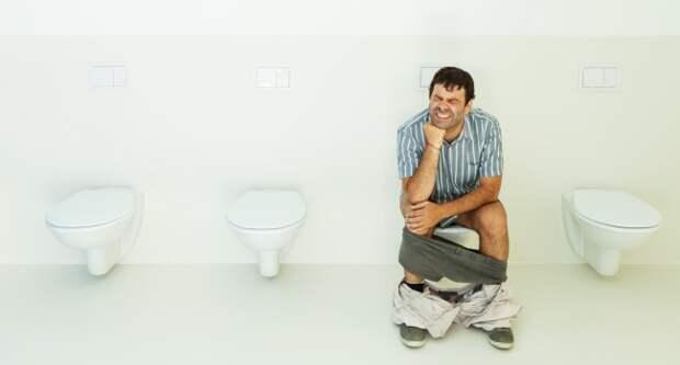 Блог Павла Аксенова. Анекдоты от Пафнутия. Фото Zveiger - Depositphotos
