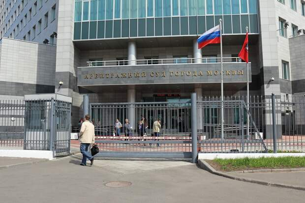 Защищать Google от России будут спасители Чубайса. За 450 тысяч в час