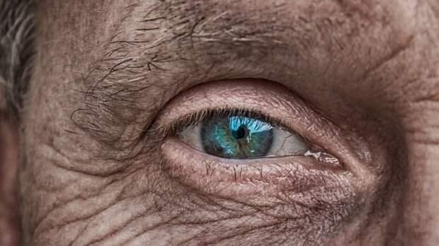 """Итальянские генетики нашли секрет """"экстремального"""" долголетия"""