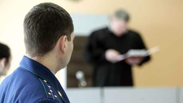 Можно жаловаться в прокуратуру.  Фото: pravozakoniya.ru.