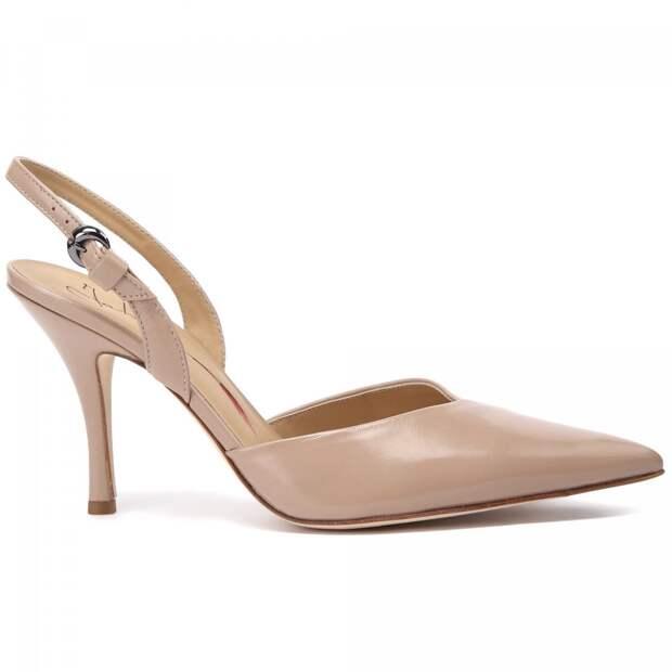 Какую обувь выбирают Кейт Миддлтон, Меган Маркл и другие королевские особы