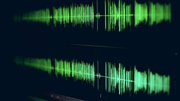 Sound quality parameters