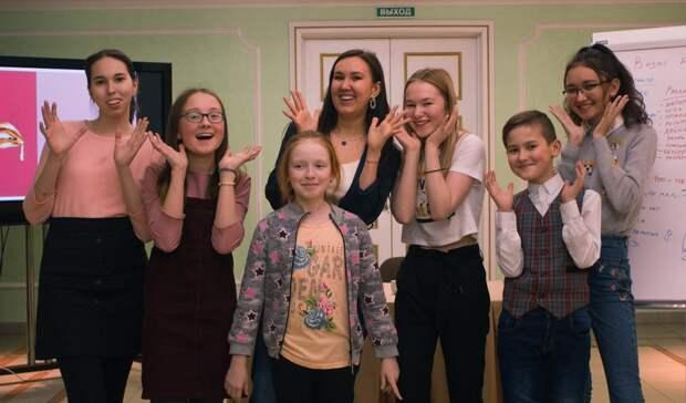 Школу удмуртского тиктокера откроют в Ижевске