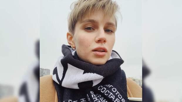 Звезда «Папиных дочек» Дарья Мельникова рассказала о принципах воспитания детей