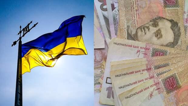 """""""Тарифы уже европейские"""": грядущий рост цен на электроэнергию возмутил украинцев"""