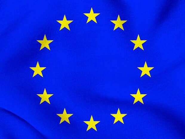 Bloomberg: Власти ЕС подозревают Россию в намерении интегрировать часть Украины