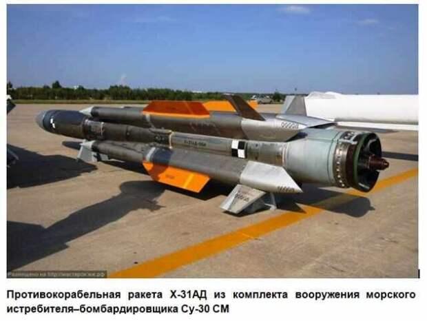 Юрий Селиванов: Цена адмиральского красноречия
