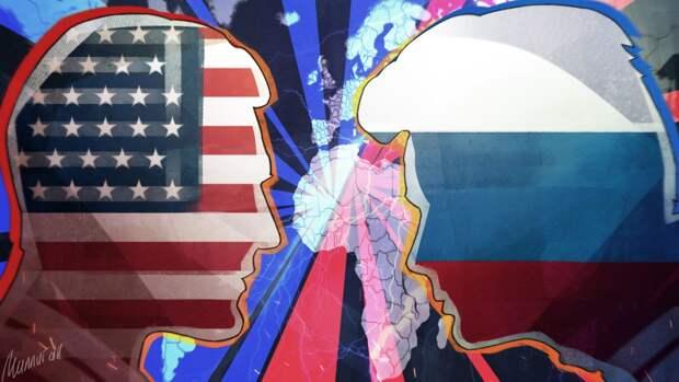 Оленченко отметил вклад РФ в спасение мира от ухудшения обстановки
