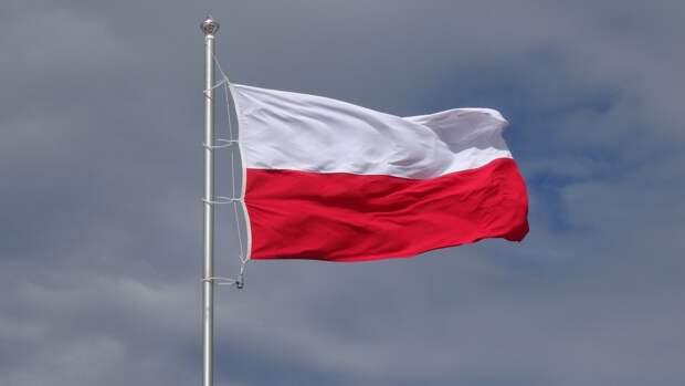 Польский президент грубо высказался в адрес России