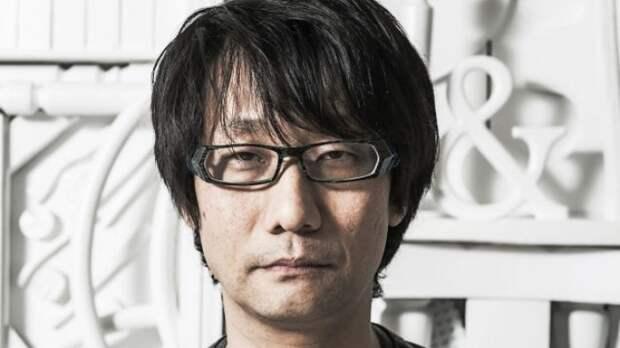 6 фильмов, которыми вдохновлялся геймдизайнер Хидео Кодзима