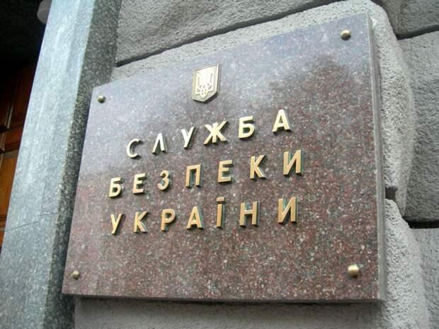 Генерал СБУ рассказал, как они пытались похитить Путина