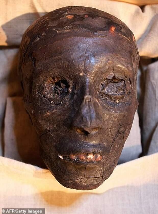 8908534-5344123-The_face_of_Tutankhamun_was_an_Egyptian_pharaoh_of_the_18th_dyna-m-10_1548282861315.jpg