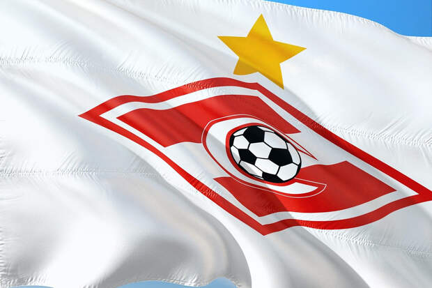 Назван лучший российский клуб в истории Лиги чемпионов
