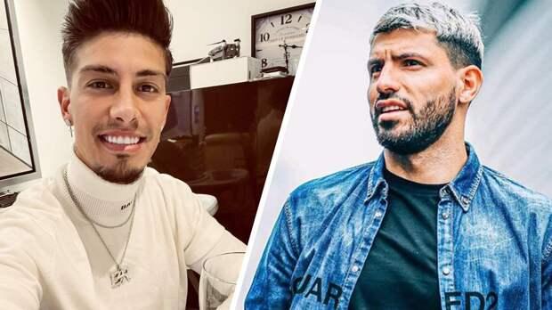 """Экс-футболист """"Зенита"""" уедет в Бразилию, Агуэро перейдет в «Барселону». Трансферы и слухи дня"""