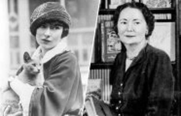 Литература: Две любви и один кошмар Маргарет Митчелл: Почему автор «Унесённых ветром» спала с пистолетом под подушкой