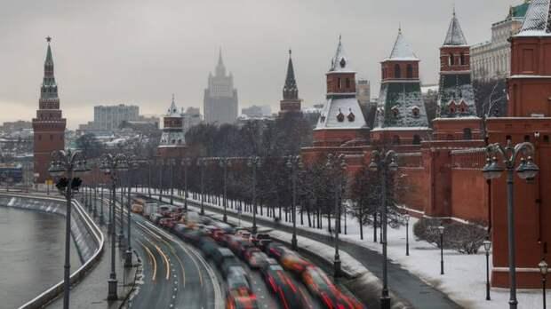 «Рожать вас не просили». Что чиновники говорят и думают о россиянах?