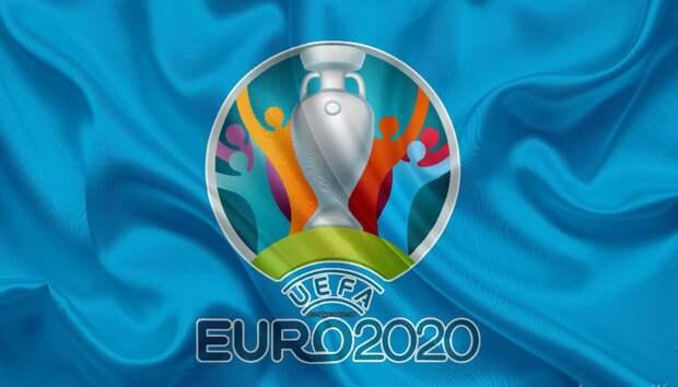 Сборная Италии в стартовом матче Евро-2020 разгромила Турцию