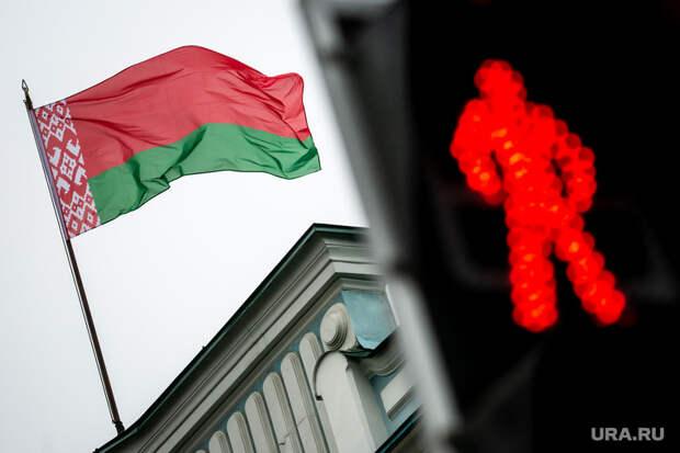 КГБ Белоруссии: захваченный вМоскве политолог работал наСША. Реакция Вашингтона